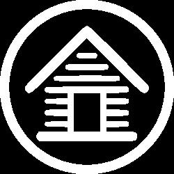 logo-casa-white