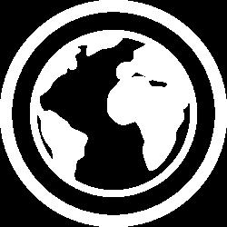 logo-mondo-white